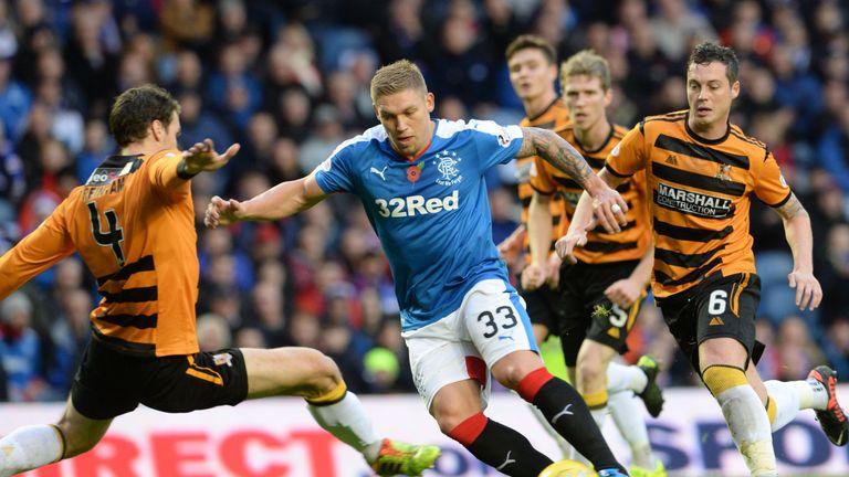 Rangers v alloa betting buy sports betting picks