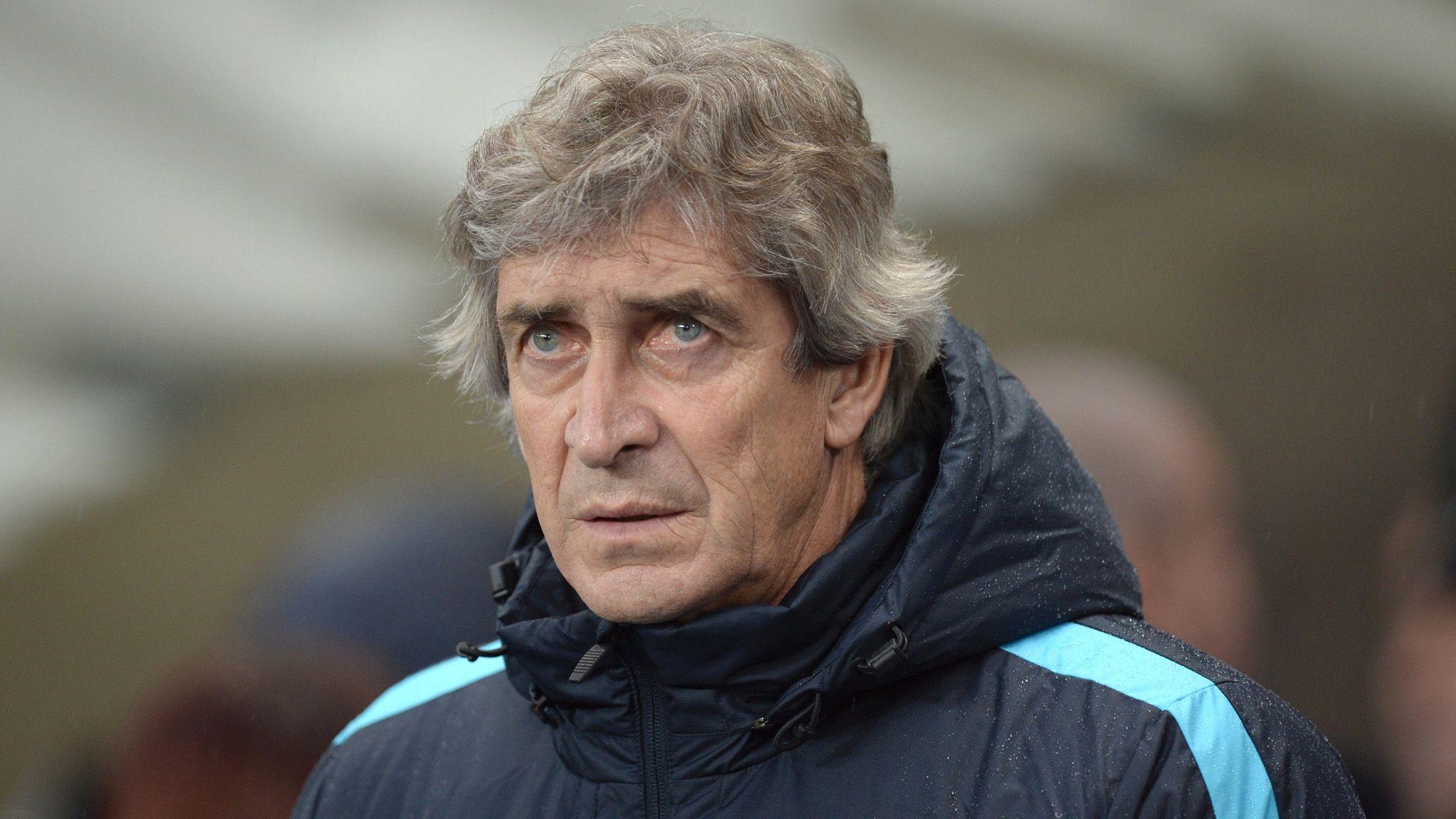 Manchester City prepare £19m bid for Dortmund's Julian ...  |Man City-dortmund