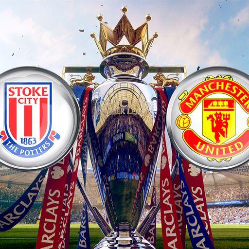 Get a Sky Sports Pass
