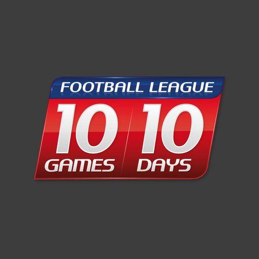 Get a Sky Sports Week Pass