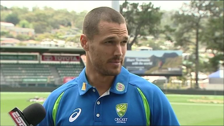 Nathan Coulter-Nile has suffered a fresh back injury in the build-up to the Ashes