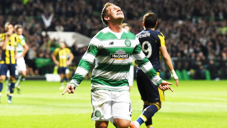 Fenerbahce v celtic betting horse betting terms and payouts