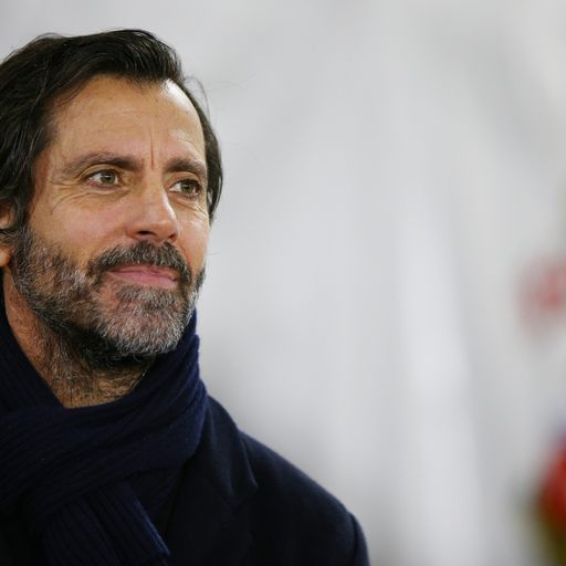 Flores: What will be, will be