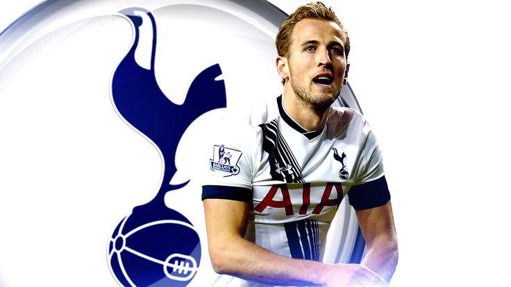 Is Tottenham and England striker Harry Kane feeling tired this season?