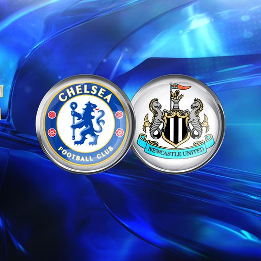 Get a Sky Sports Day Pass