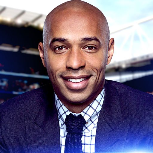 Henry's Euro 2016 preview