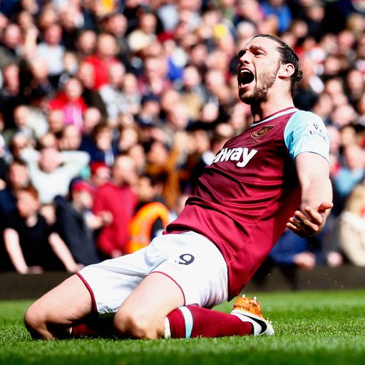'Carroll exposed our weakness'