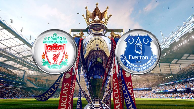 Live Match Preview Liverpool Vs Everton 20 04 2016