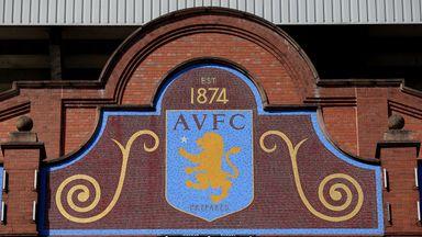 fifa live scores -                               Atkins among Villa sackings