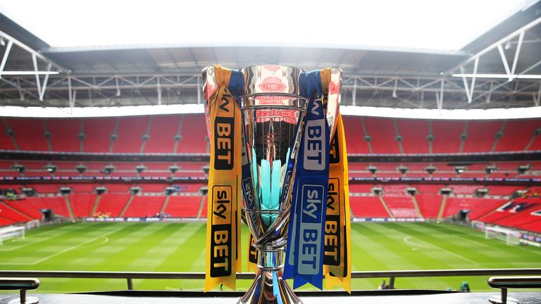 Hull beat Sheffield Wednesday in last season's Championship play-off final - who'll prevail this time?
