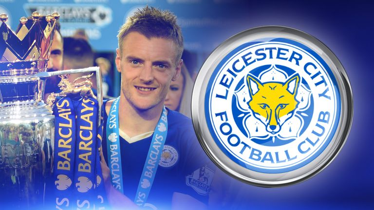 Leicester City fixtures