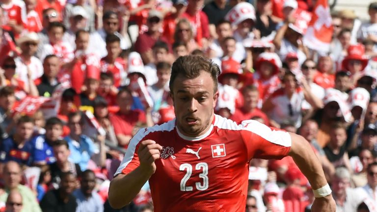 Albania v switzerland betting previews boyds sports bets