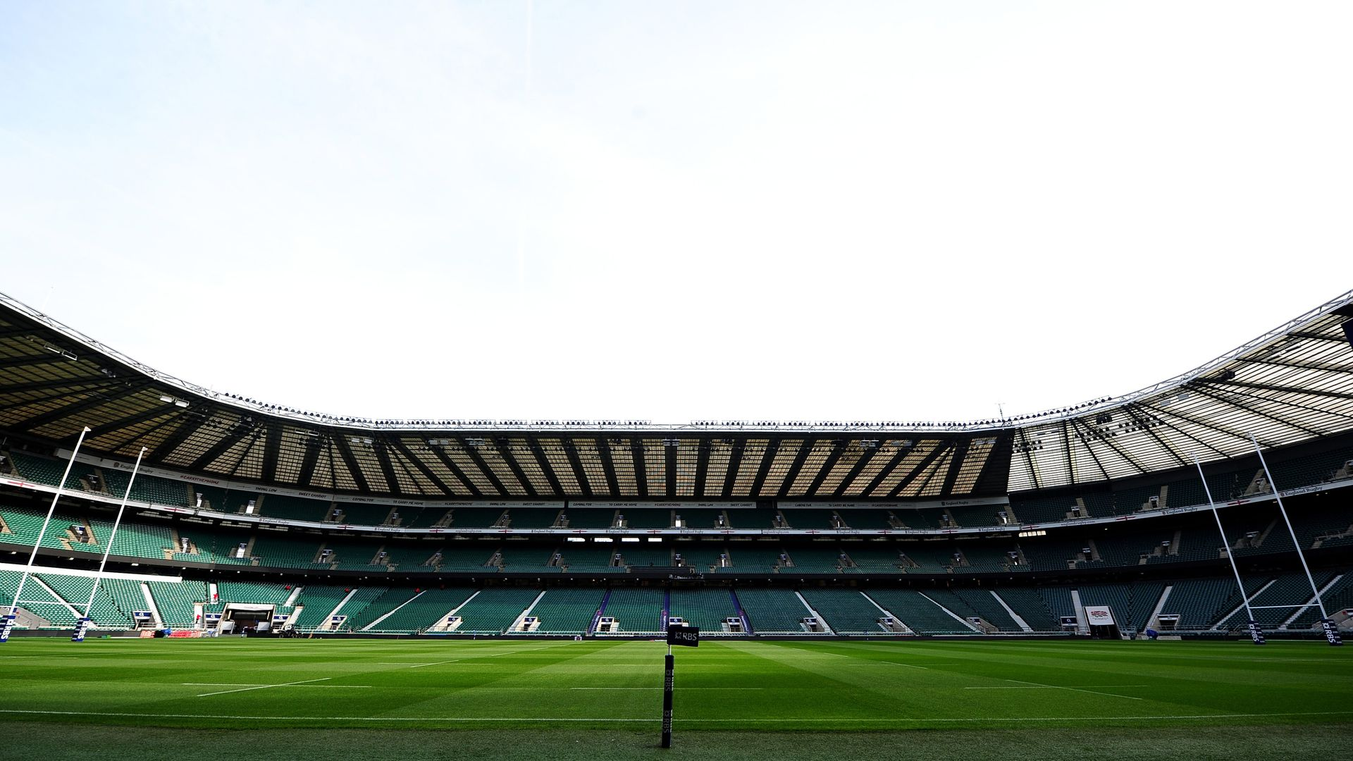 World Rugby rejects UK-based tournament