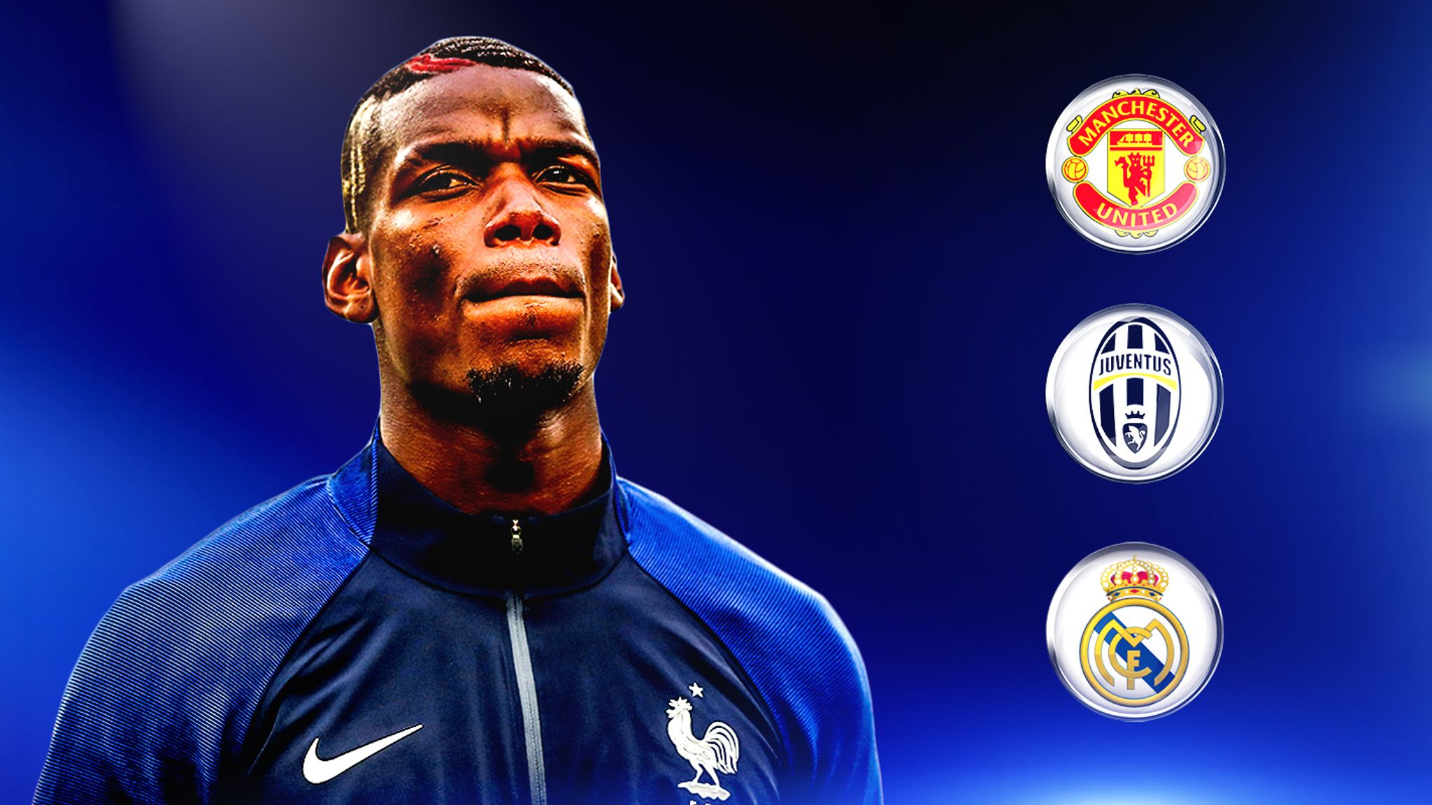 964c28f772ac1 Paul Pogba: Euro 2016 poster boy still waiting for lift-off with ...