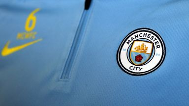 City fan in medically-induced coma