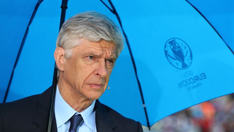 Arsene Wenger feels Britain's exit from the European Union will have a big impact on the Premier League.