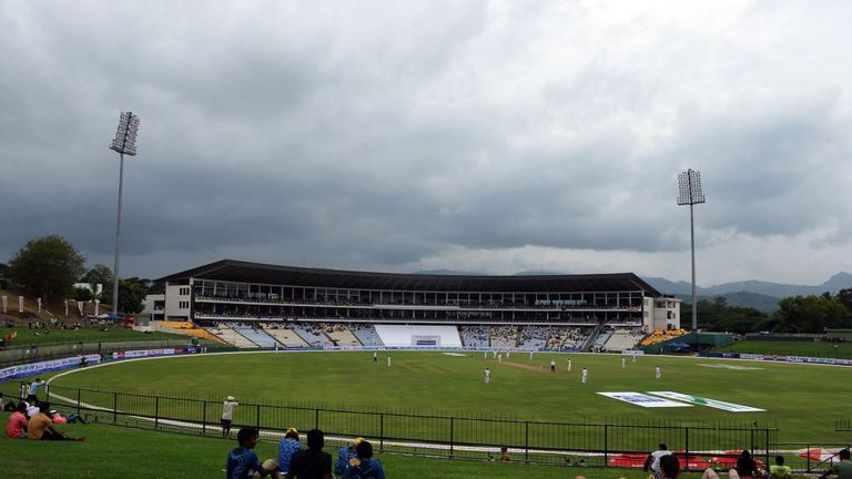 WA stadium streaker fined, could be jailed | PerthNow