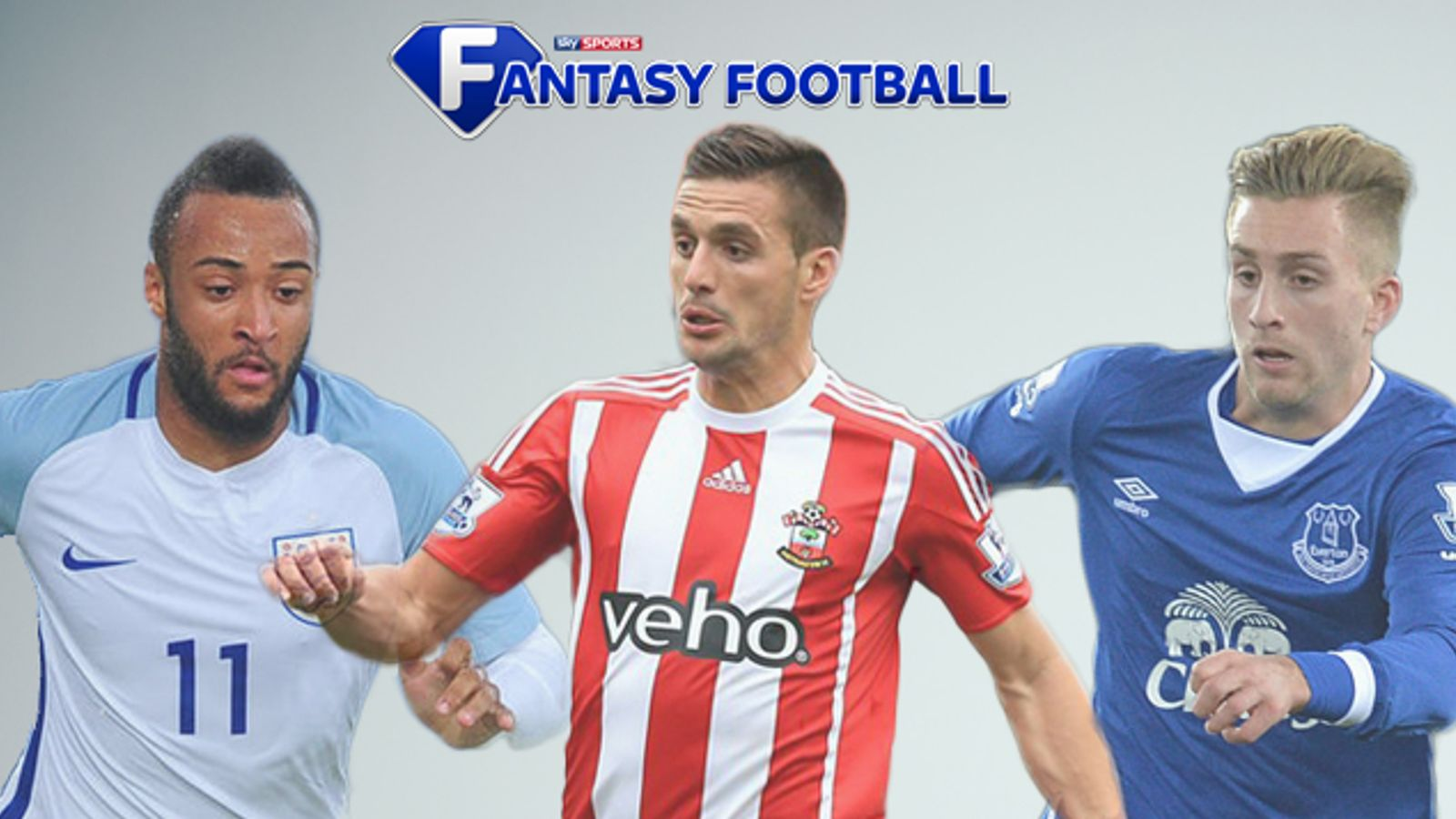 Sky Sports' Fantasy Football scout looks at value-for ...