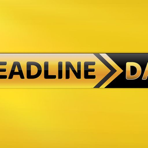 How to follow Deadline Day