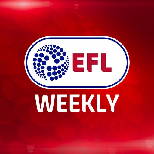 LISTEN: EFL Weekly Podcast