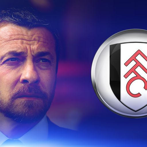 Fulham season preview