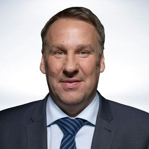 Merson's predicted PL table