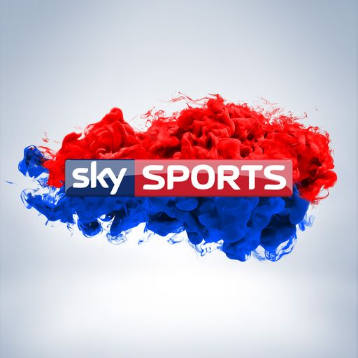 Upgrade to Sky Sports