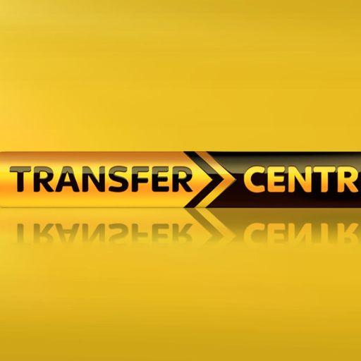Transfer Centre