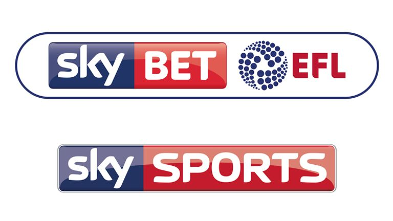 Sky Sports will show 127 live Sky Bet English Football League games in the 2016/17 season