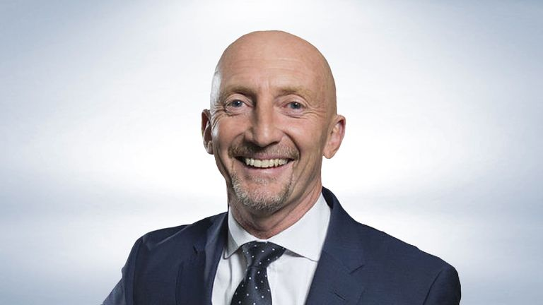 Ian Holloway is back with his Sky Bet EFL predictions