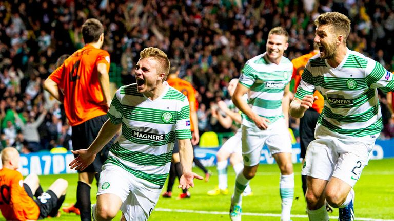 celtic v shakhter karagandy betting lines