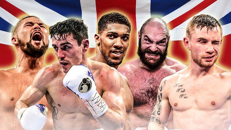 British world Champs graphic 03/08/2016