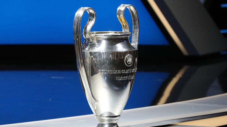 when is the champions league round of 16 draw football news sky sports sky sports