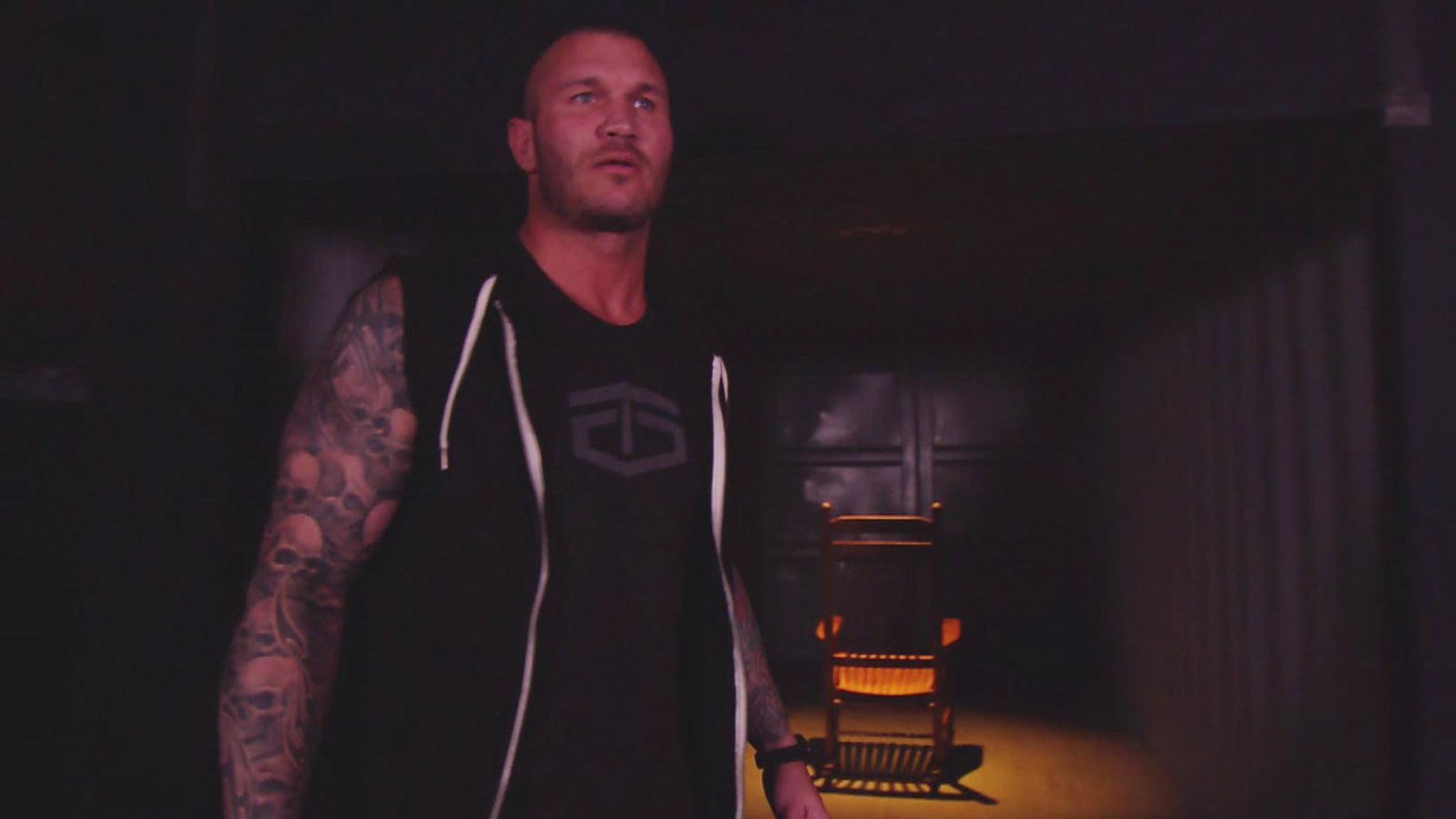 WWE supersterren dating 2012 Aziatische dating sites Vancouver