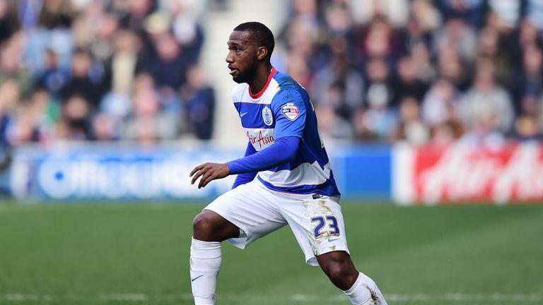 Junior Hoilett: New Cardiff signing