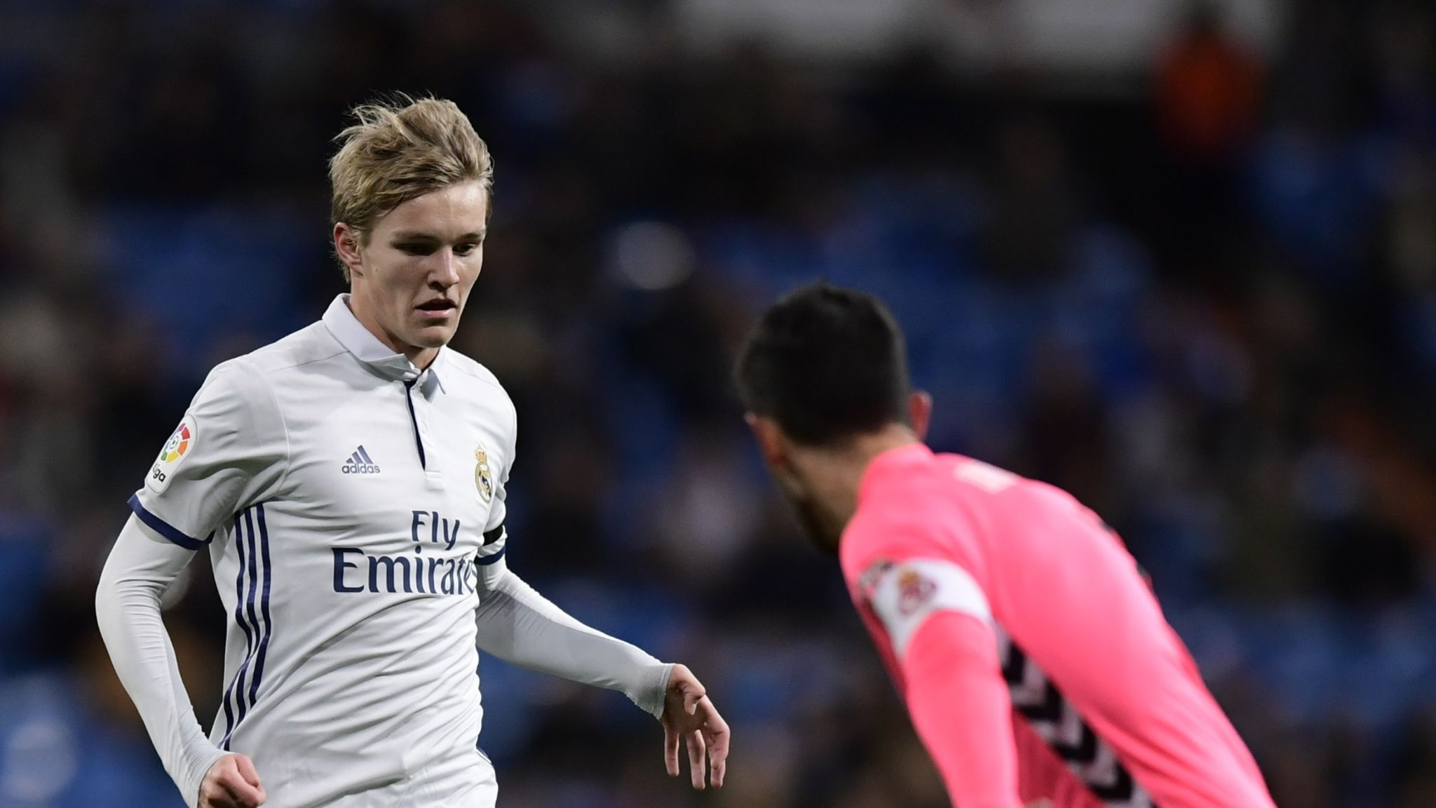 skysports-martin-odegaard-real-madrid-co