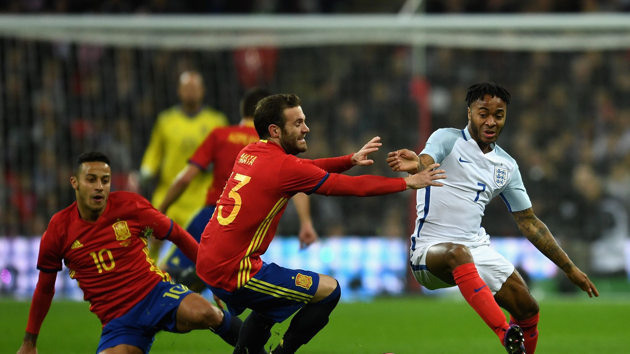 What Is The Uefa Nations League Football News Sky Sports