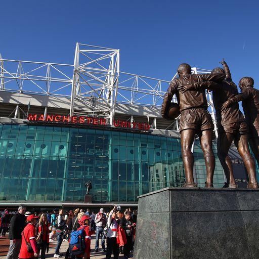 PL club earnings analysed