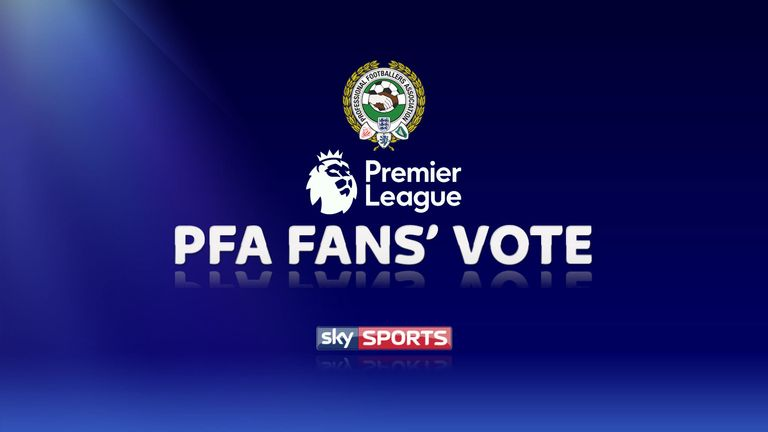 PFA Premier League