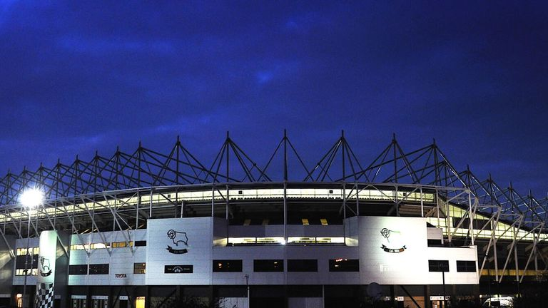 Derby County are among the clubs praised in the report by the Culture, Media and Sport select committee