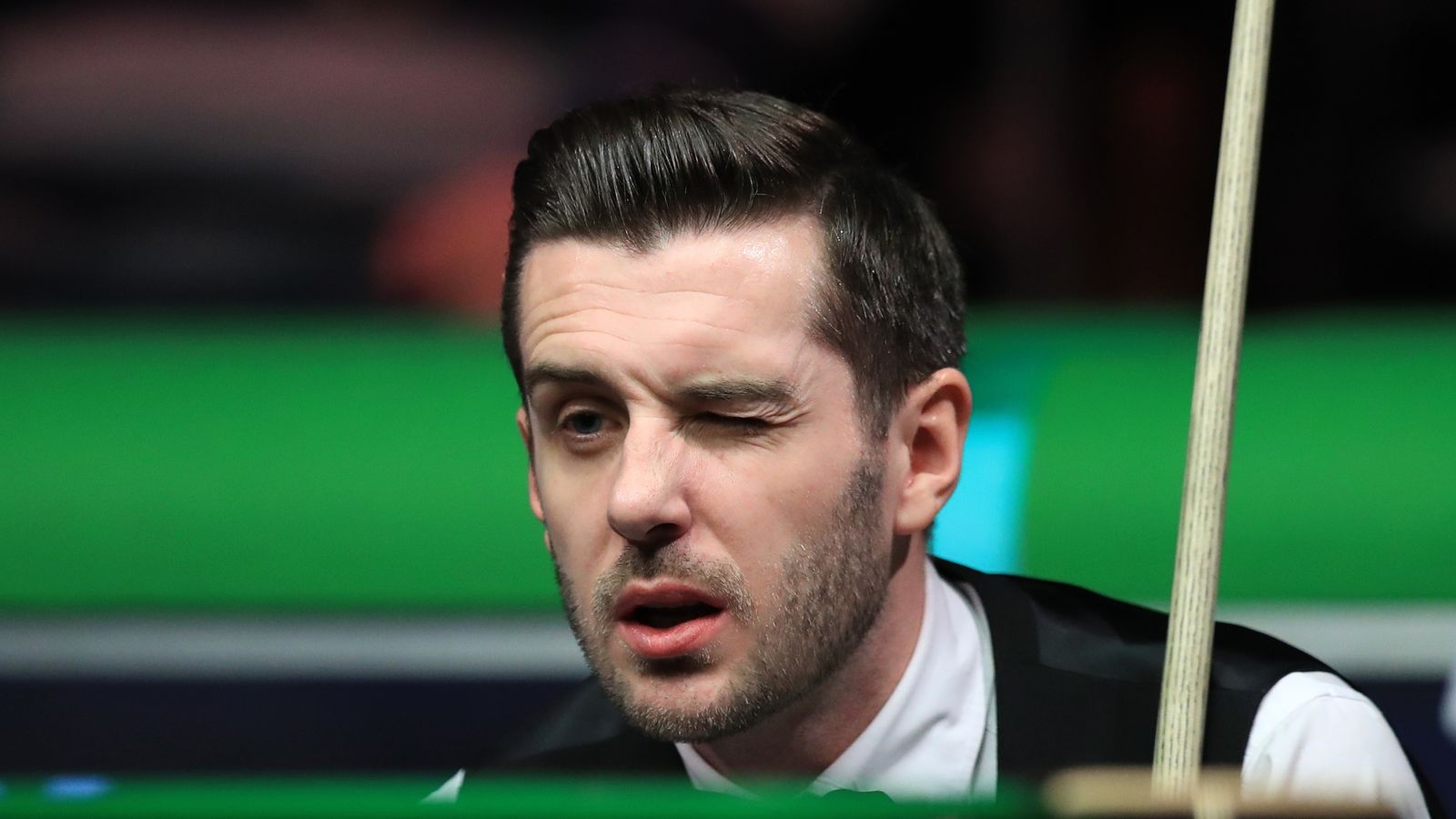 mark selby - photo #6