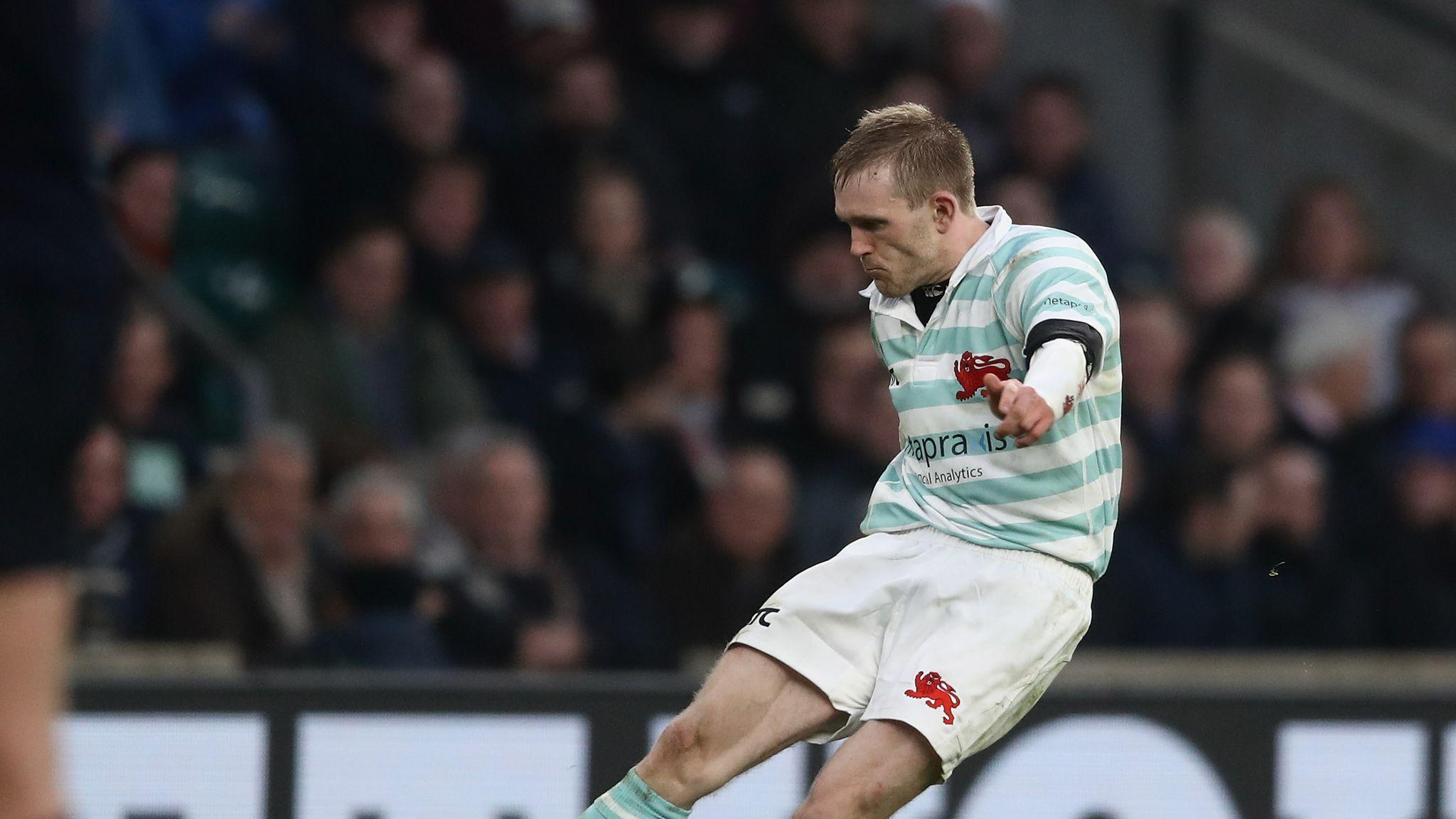 Oxford cambridge rugby betting odds wawrinka vs raonic betting expert soccer