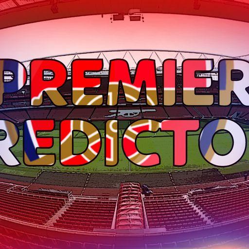 Premier Predictor explained