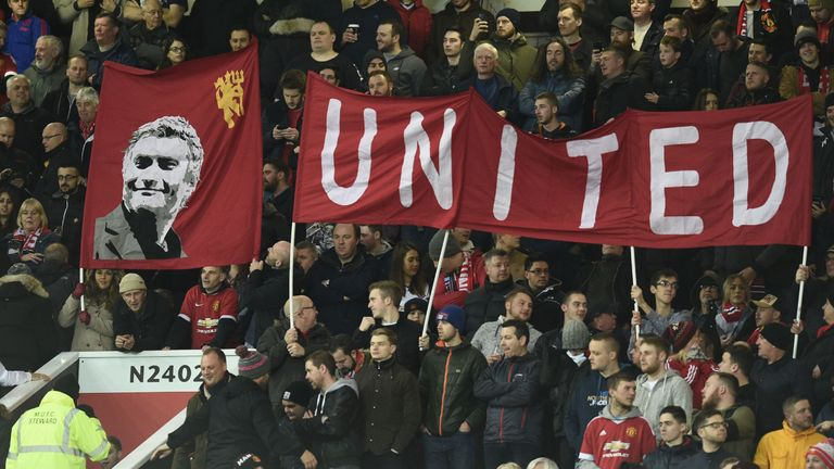 Manchester United fans will charge Sevilla fans £89 to visit Old Trafford after the Spanish club refused to reduce their pricing