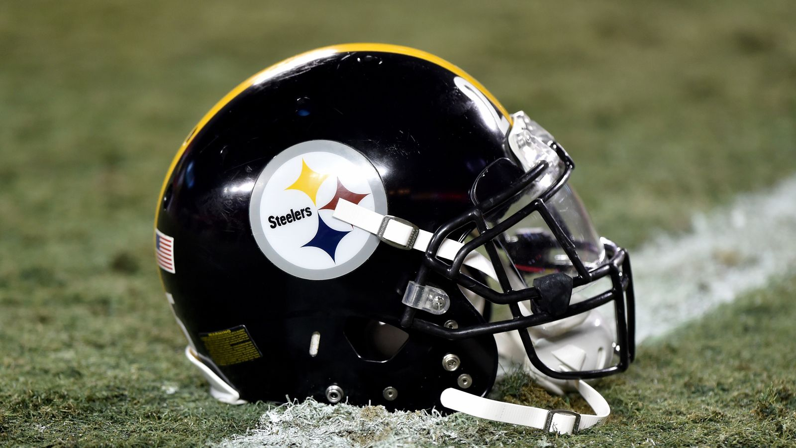 cd71cd74051 Pittsburgh Steelers stats and facts