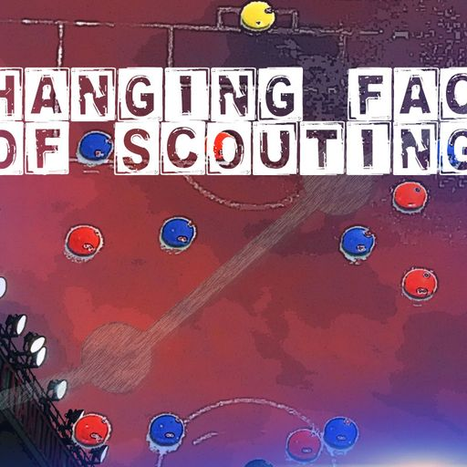 Could scouting change?