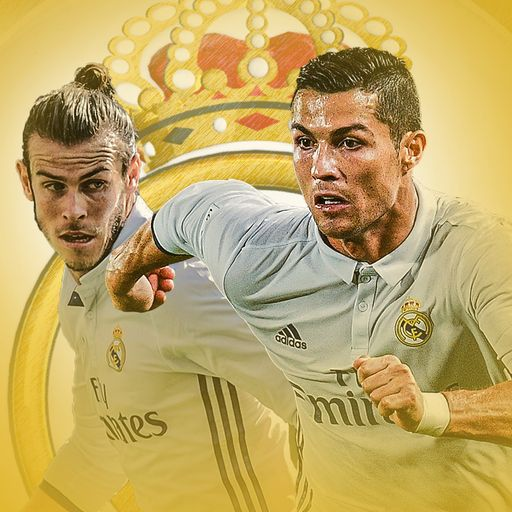 La Liga Weekly - Mar 13