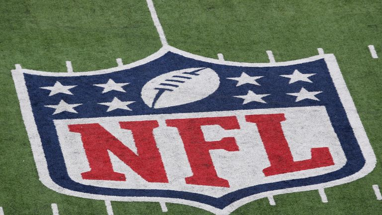 The NFL has 32 teams - Sky Sports gives a brief history of each team below