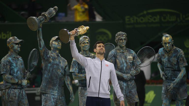Djokovic vs murray betting horse racing tips ladbrokes betting
