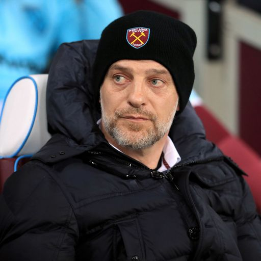 PL Daily Podcast: Bilic's future